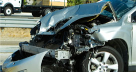 Waldorf MD Car Accident Lawyers - Your Maryland Lawyers